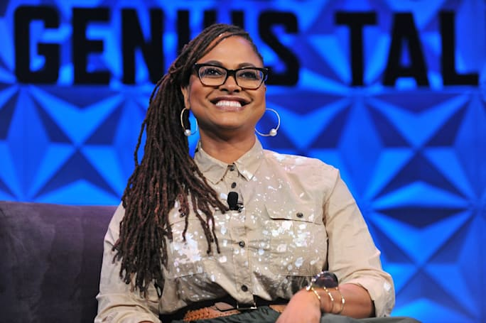 Ava DuVernay's Central Park Five series is headed to Netflix