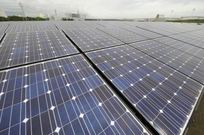 Army scientists build smaller, tougher, cheaper solar cells