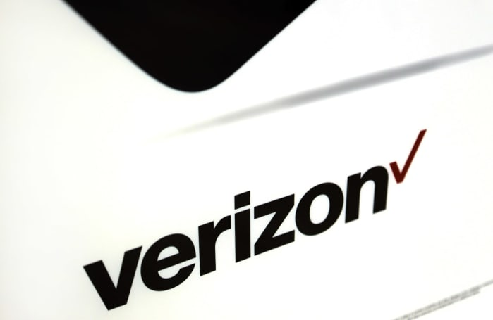 Verizon's 'LTE Advanced' network promises 50 percent higher speed