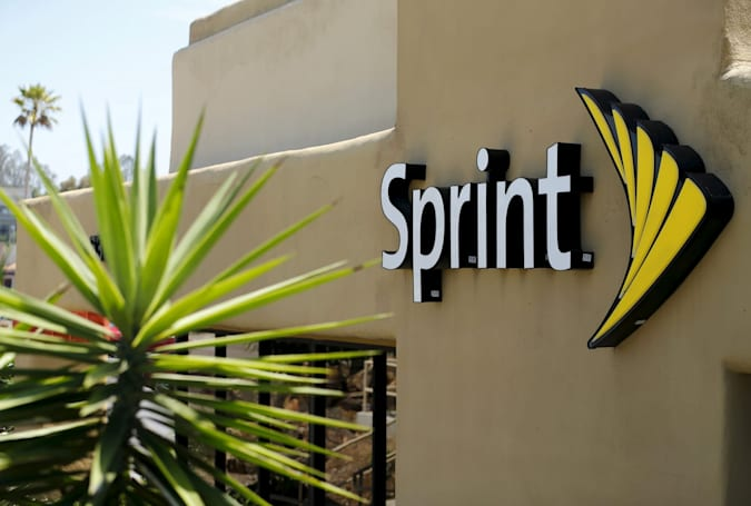 Sprint kills its 'half your bill' promo in favor of $50 unlimited plan