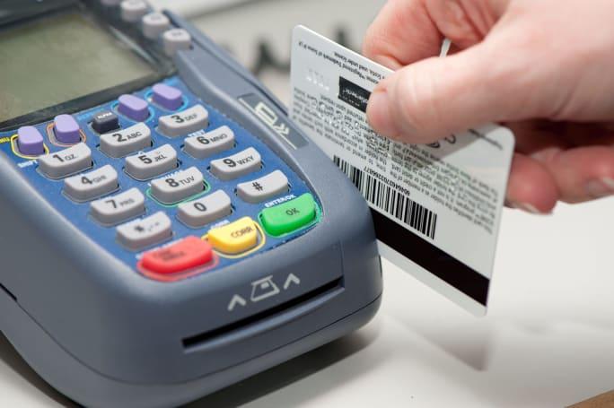 Hyatt and Starwood hotel chains suffer credit card breach
