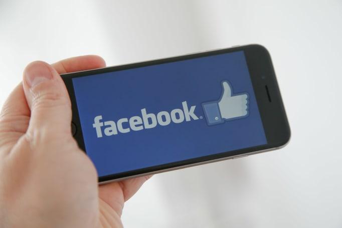 Facebook will court 'millennials' with its original videos