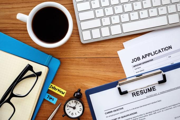 Google is spending $50 million to modernize the job hunt