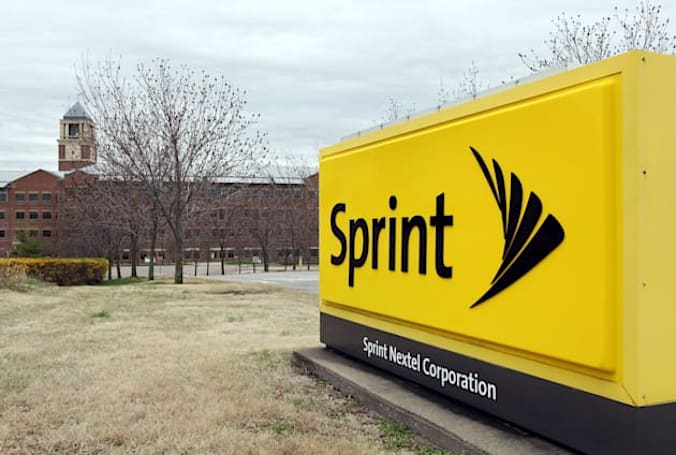 Sprint fined $7.5 million for violating your 'Do Not Call' requests