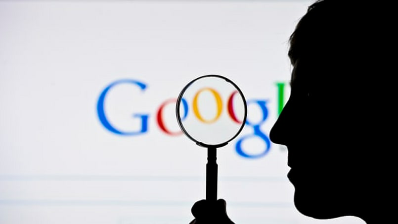 Yale Study: You're not as clever as your Googling suggests