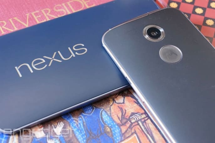 Google denies Linux flaw is a serious Android security issue