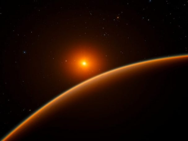 ESA's search for Earth's 'twin' starts in 2026