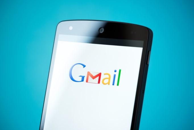 「Gmailify」让你又有 Gmail 信箱也能享有 Gmail 的服务