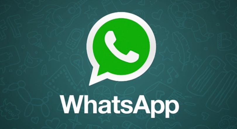 WhatsApp 單日訊息量達 640 億,你有在用嗎?