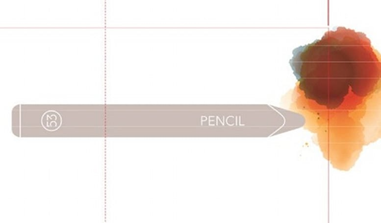 FiftyThree building a stylus for Paper sketch app