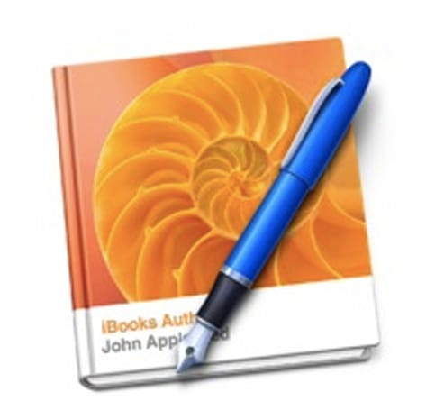 Apple updates iBooks Author with iBooks for OS X support