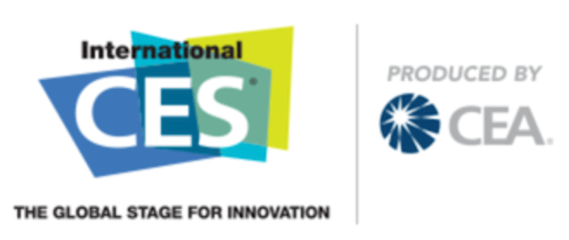 CES news roundup for January 5, 2014