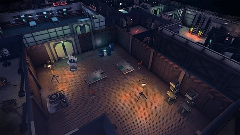 God game Maia lands on Steam Early Access in December