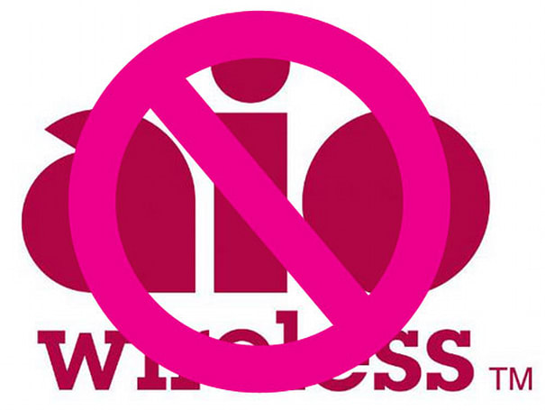 Court tells AT&T's Aio to put down the magenta in T-Mobile trademark case