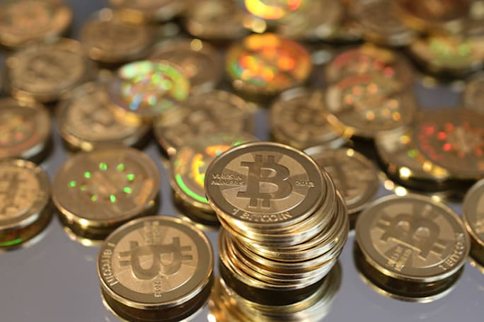 Mt. Gox Bitcoin exchange gets approval for US bankruptcy protection