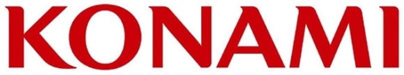 Konami Digital Entertainment appoints Tomohiro Uesugi as president