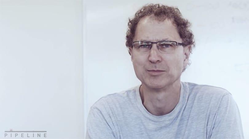 Valve's VR guru jumps ship to become Oculus' head scientist