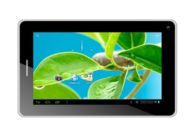DataWind's 7-inch UbiSlate tablet heads to UK, starts at £30 (update: US too)