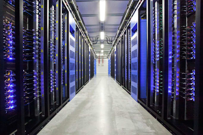 UK patients' data uploaded to Google servers, serious privacy concerns ensue (update)