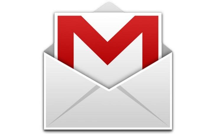 Gmail 和其他 Google 服務曾停止運作了一段短時間,但現在康復了(更新)