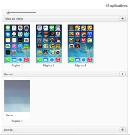 iTunes 11.1 will have new iOS app organizer