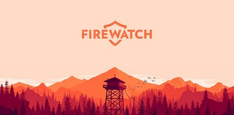 Former Klei, Telltale devs reveal first-person mystery Firewatch