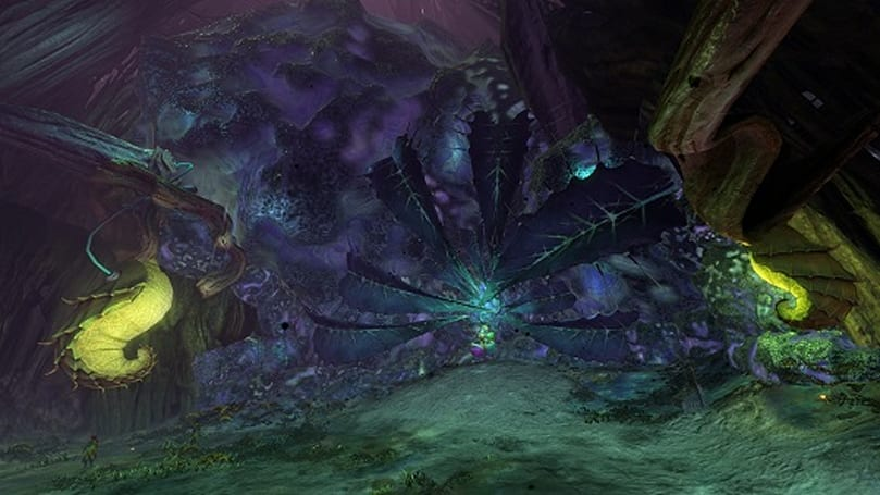 Bring an end to nightmares in today's Guild Wars 2 content release