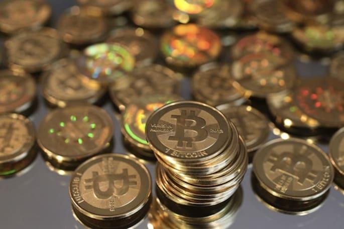 Mt. Gox 在一個舊「錢包」中發現 200,000 個 Bitcoin
