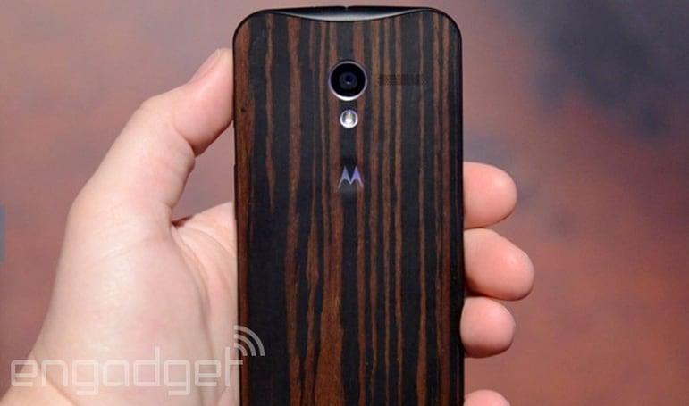 Republic Wireless adds Moto Maker for customizing your Moto X