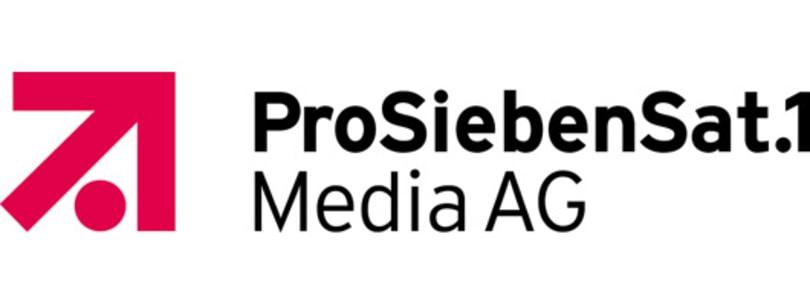 ProSiebenSat.1 acquires Aeria Games Europe