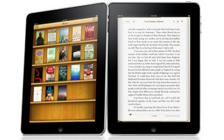 Penguin, Macmillan notify customers of e-book settlement