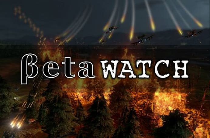 Betawatch: March 1 - March 7, 2014