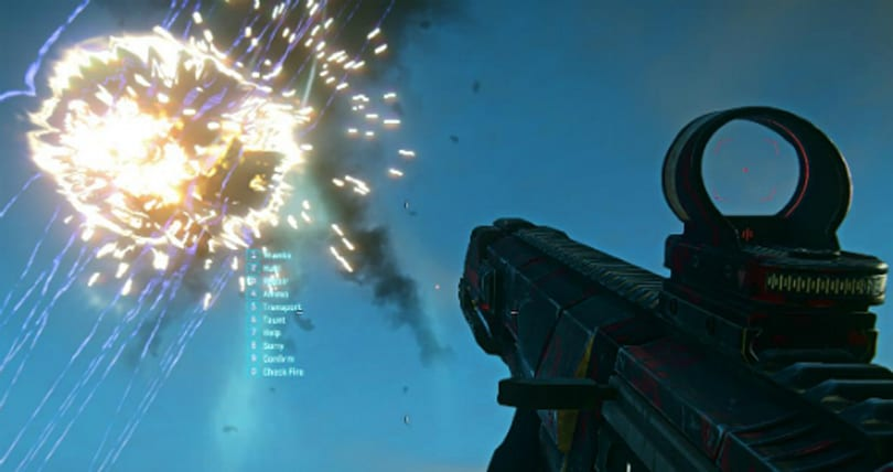 February will be a big month for PlanetSide 2