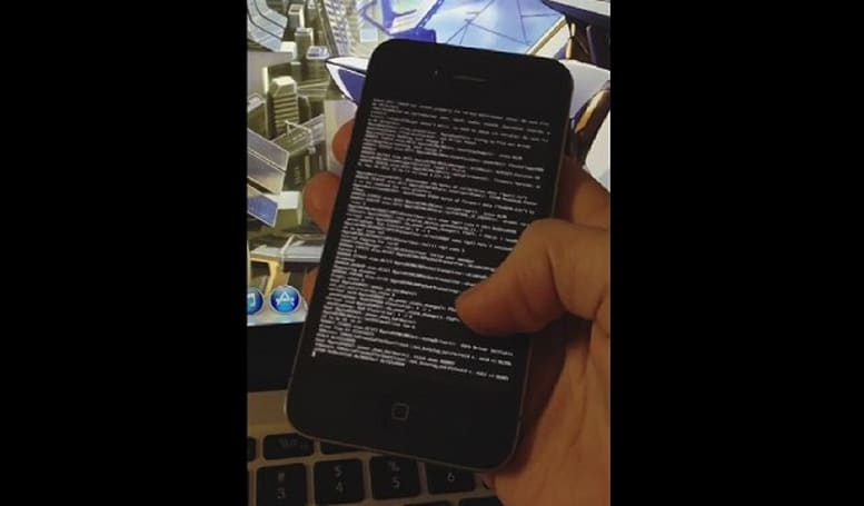 Apple iOS 7.1 已被 Untethered 越狱,但只限使用 A4 晶片的装置