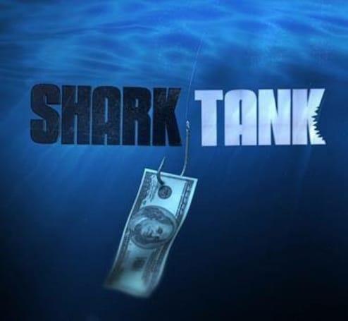 App featured on Shark Tank reaches App Store's top spot