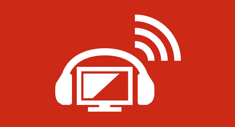 Engadget HD Podcast 393 - 4.10.14
