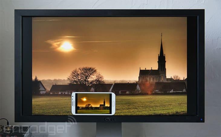 Do you really need a 4K smartphone screen?