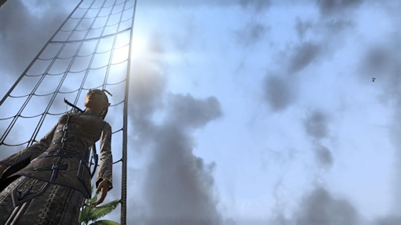 Starting out in The Elder Scrolls Online: Bleakrock Isle and Khenarthi's Roost
