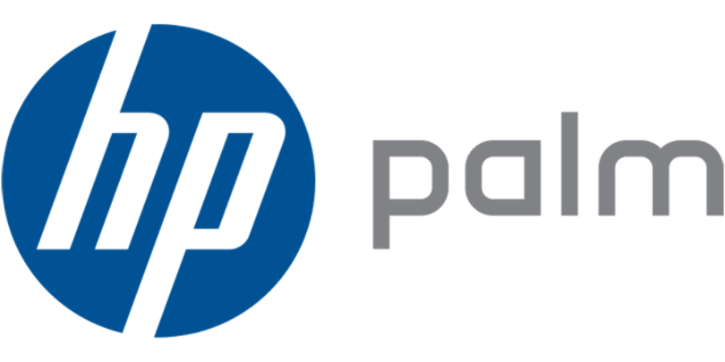 Qualcomm acquires Palm, other patent portfolios from HP