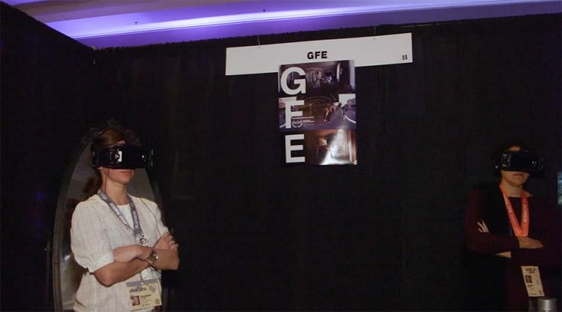 'GFE' follows a high-end escort through San Francisco