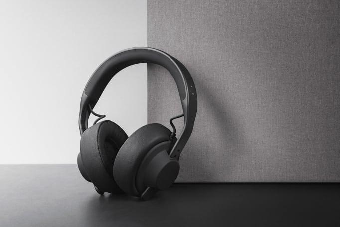 Preorder AIAIAI's wireless upgrade for its modular headphones
