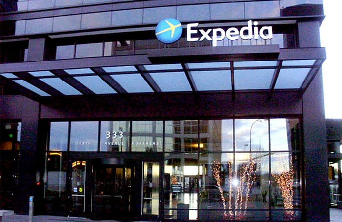 Expedia buys Travelocity, but don't expect much to change