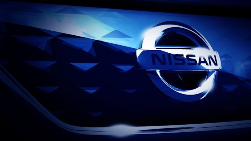 Nissan's next Leaf will be $5,000 cheaper than the Model 3