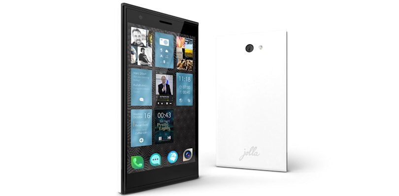 Topic: n9 articles on Engadget