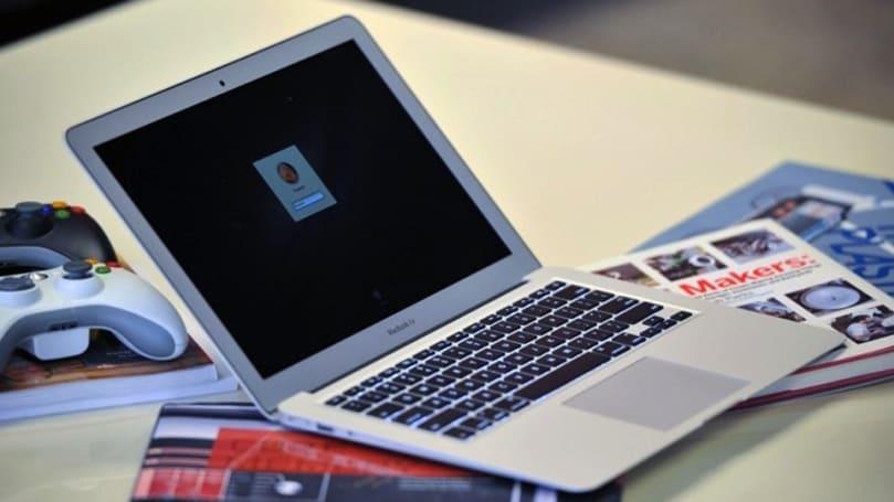 華爾街日報:Retina Display MacBook Air 即將到來