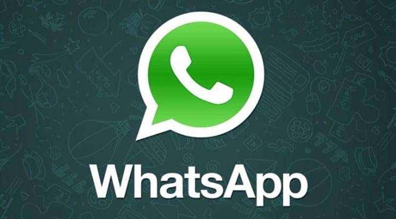 WhatsApp 活跃用户再多一亿