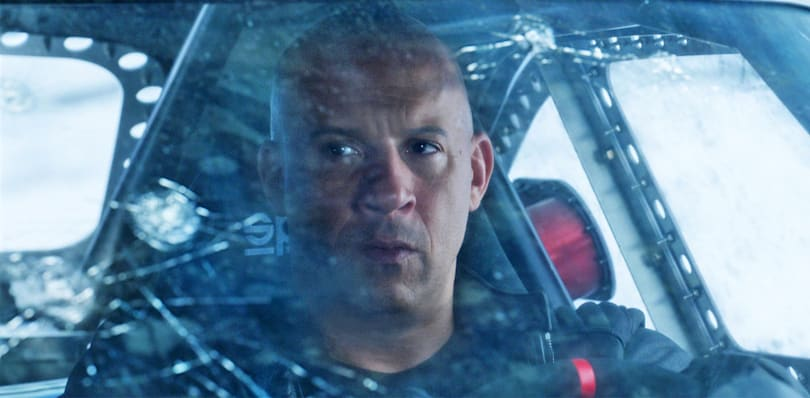 Netflix gives 'Fast and Furious' the cartoon treatment it deserves