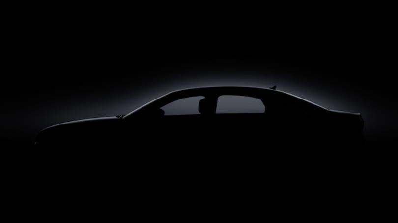 奥迪在 A8 发布前预告自动停车功能