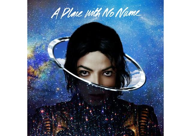 Michael Jackson's next posthumous act: The music video as tweet