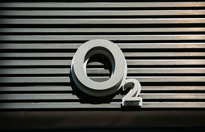 O2 data bolt-ons now rollover into next month's allowance